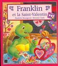 Franklin et la Saint Valentin