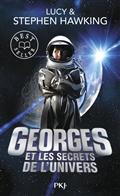 Georges et les secrets