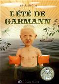 L'�t� de Garmann