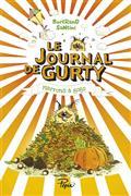 Le journal de Gurty 3