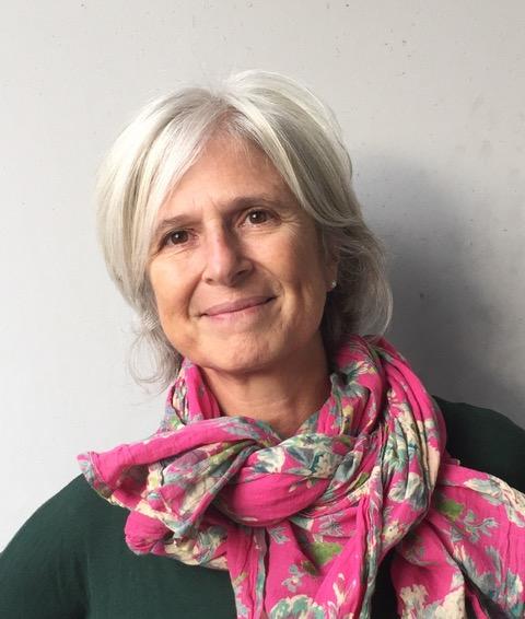 Marie Barguirdjian